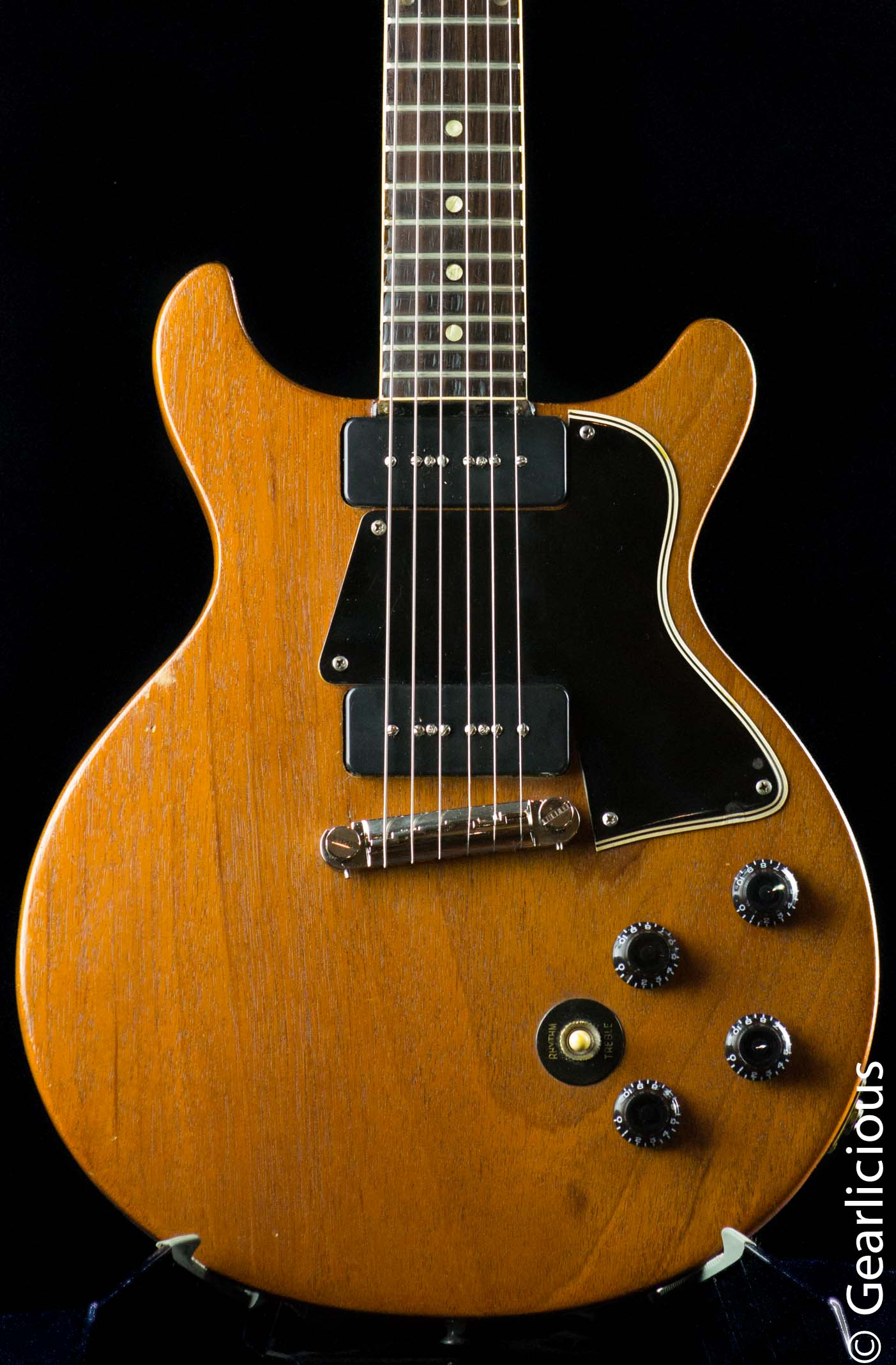 dating gibson les paul special Special body types acoustics basses learn more about gibson guitars gibson gibson les paul traditional pro iv electric guitar, stylethumbwidth.